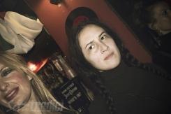 halloween, festa in maschera, con amici come questi, fotografia, foto ricordo, la bionda, china