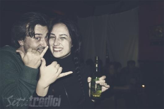 halloween, festa in maschera, con amici come questi, fotografia, foto ricordo, duca, china