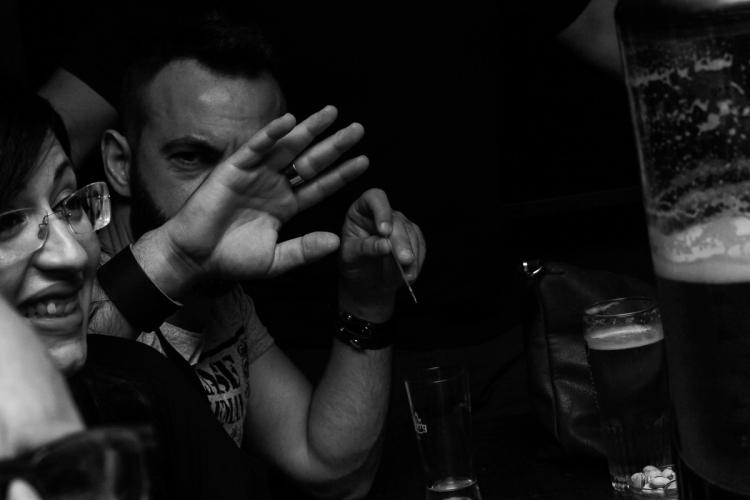 fotografia, juan, 104, cogli l'attimo, bianco e nero, cattura questo
