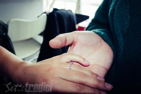 fotografia, strega, duca, foto ricordo, proposta di matrimonio