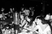galleria immagini, fotografia, festa di compleanno, daitom, santa pazienza, strega, dellurbe
