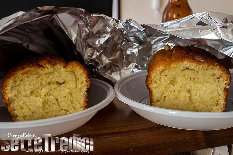 fotografia, cucinare sano, plumcake