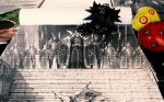 fotografia, settetredici, background, the witcher, nilfgaard, strega, duca