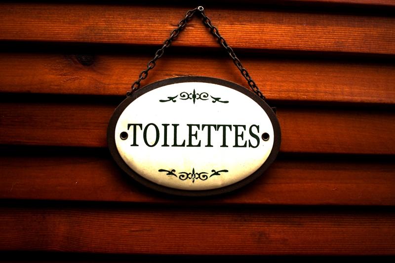 fotografia, famiglia, bagni, toilettes, lughi importanti