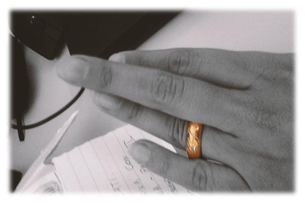 il signore degli anelli, sauron, fotografia, nerd