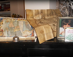 mappa, fotografia, cartine, skyrim, tamriel, vizima