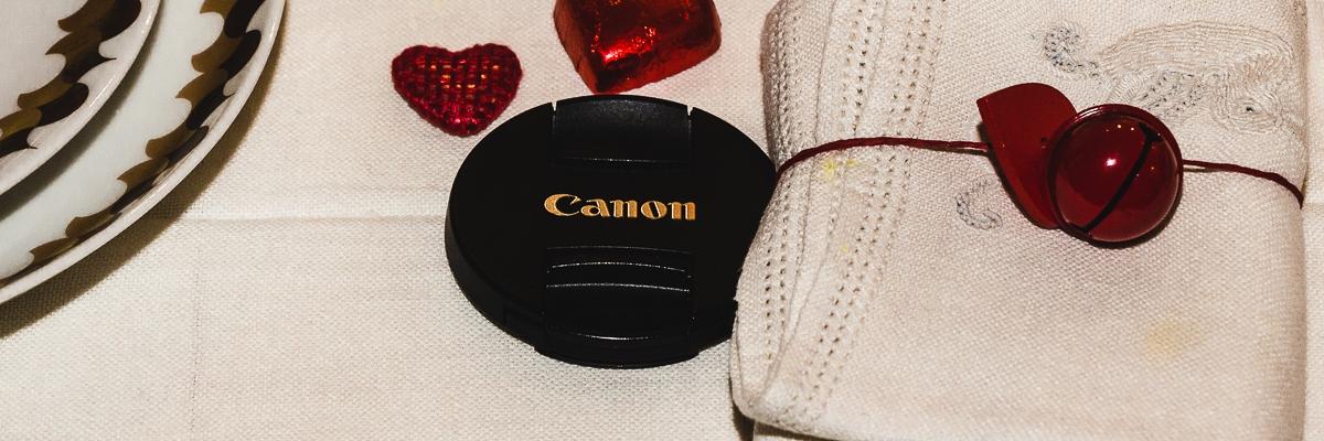 fotografia, vita matrimoniale, natale, fine anno, auguri, Canon