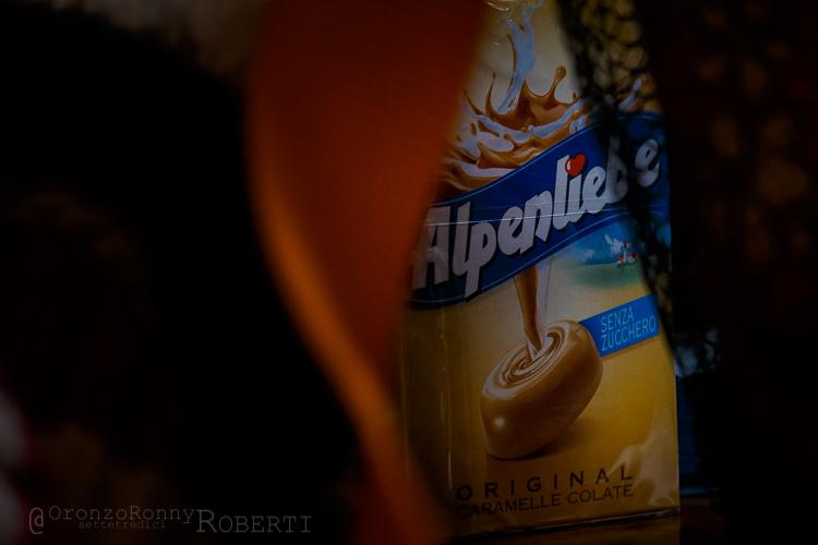 alpenliebe, caramelle, caramello, macro, still life