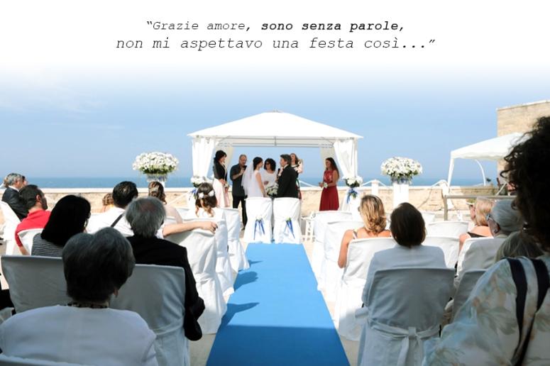 20180408-amici-matrimonio-compleanno-duca-strega-40
